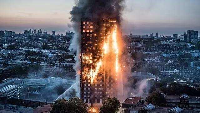 建筑设计防火规范中对建筑保温的防火要求