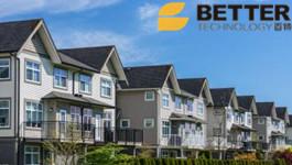 让房地产开发商信赖的无机真空保温板