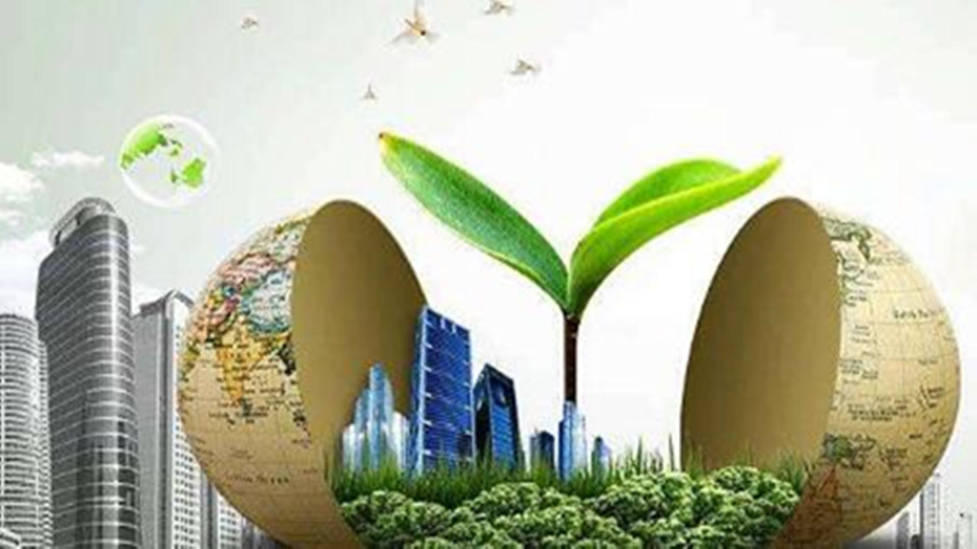 建筑外墙保温材料技术应用的四大优势