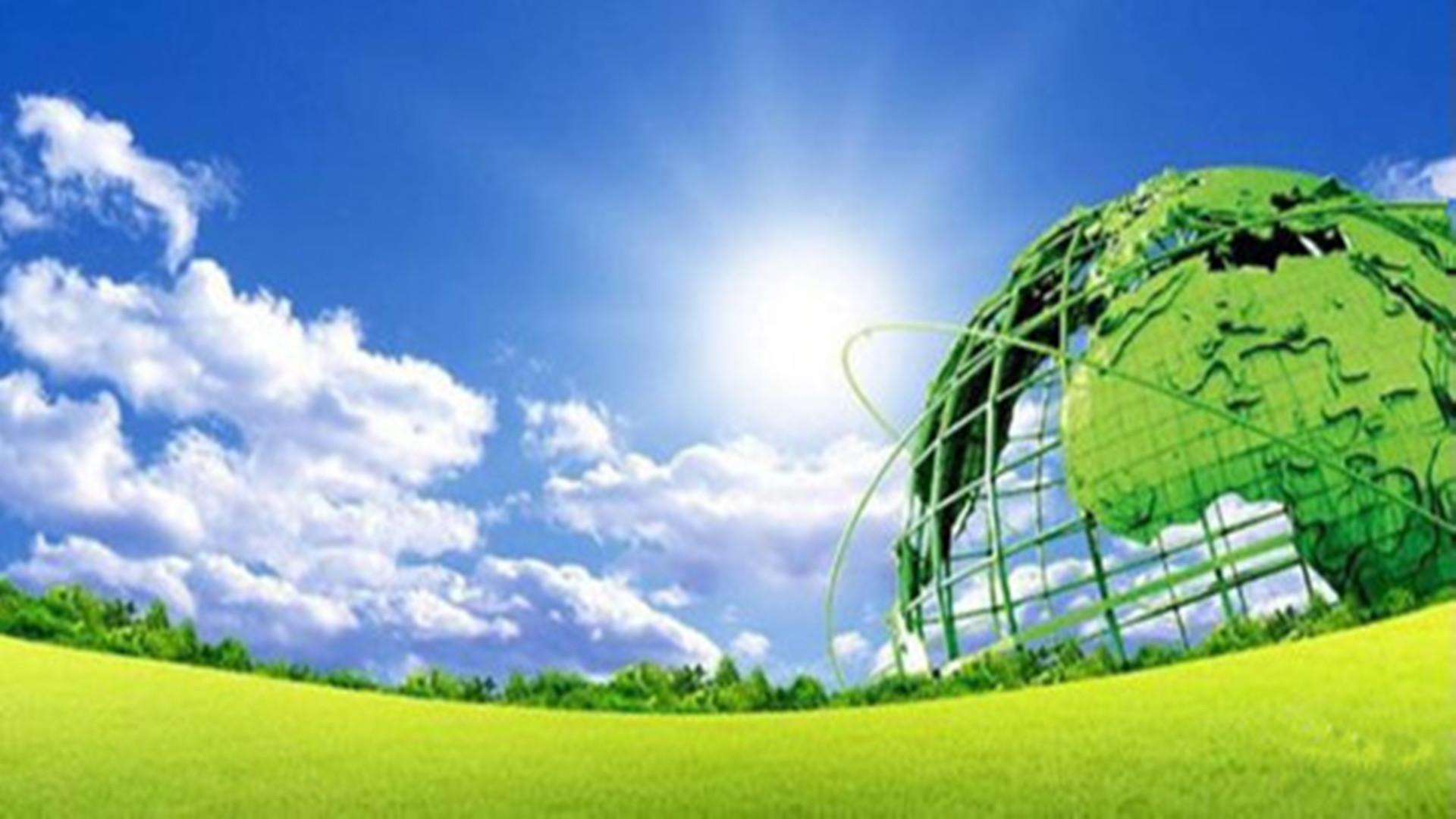 绿色建材将成为未来建材行业的风向标