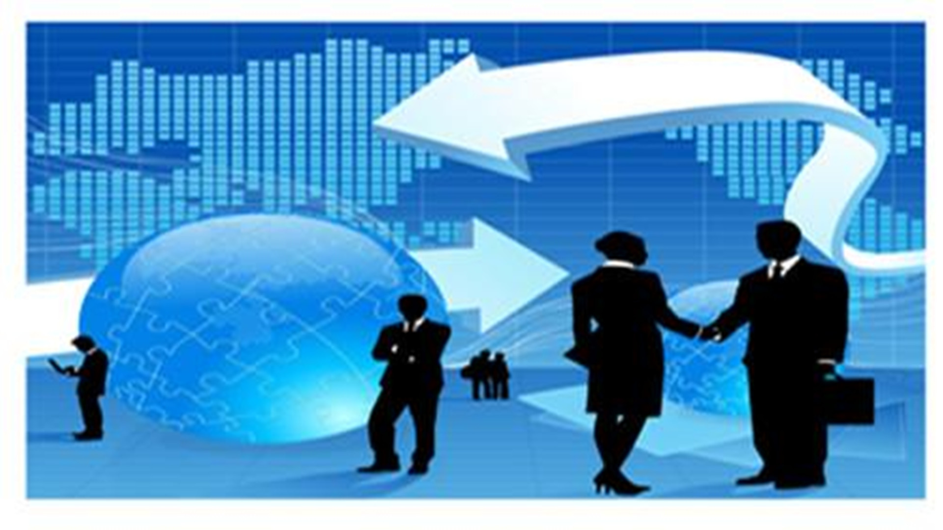 科技带动企业发展 质量促进产业腾飞