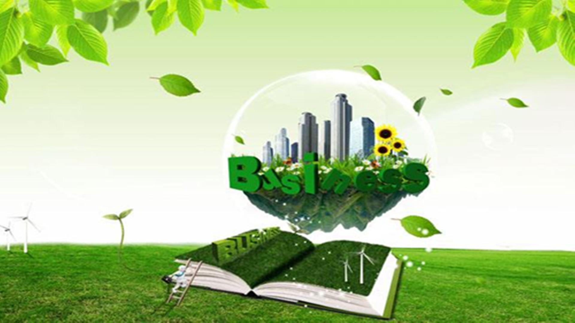 环保保温材料的三大条件