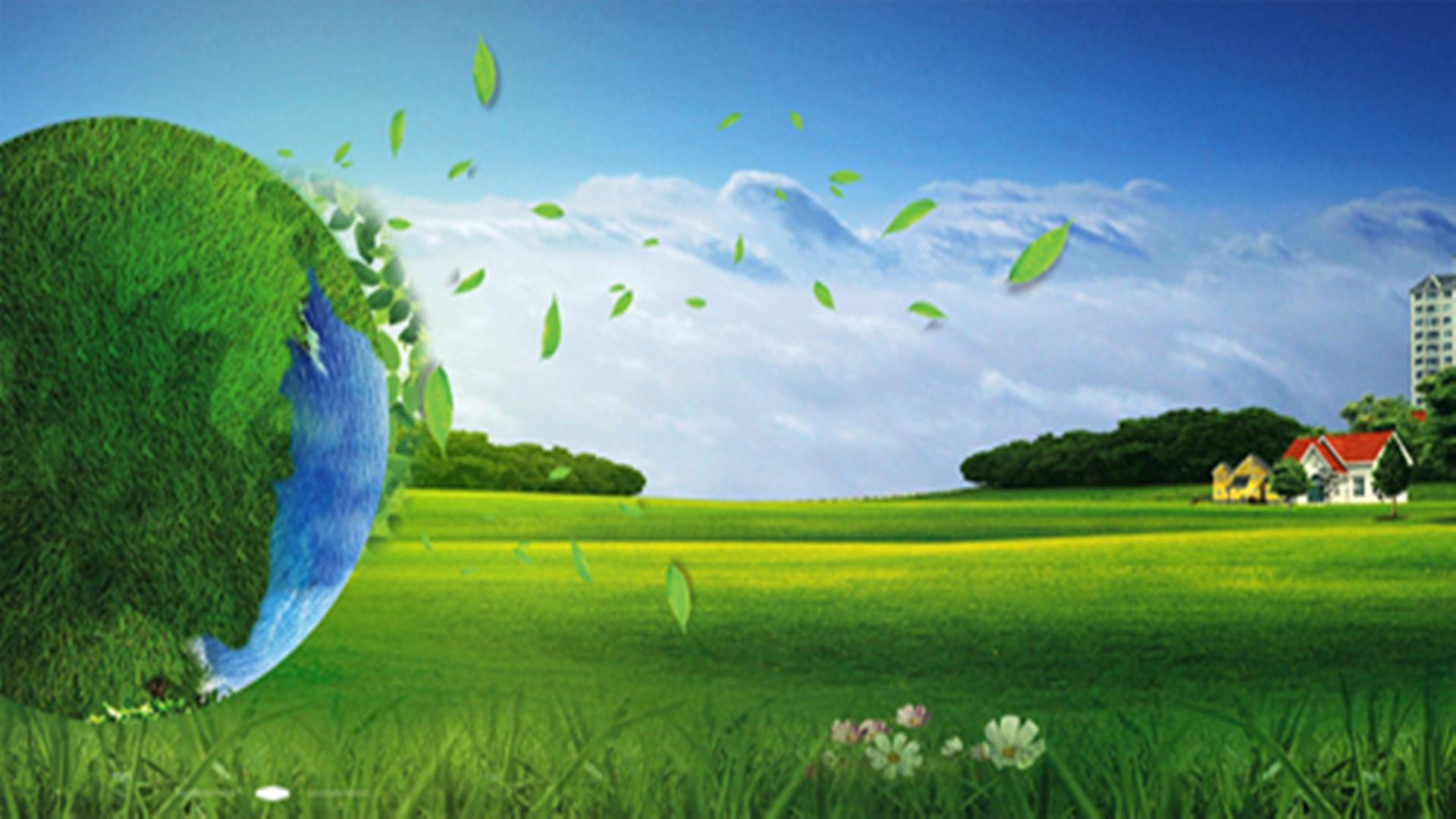 建筑保温行业高要求催生高性能保温材料