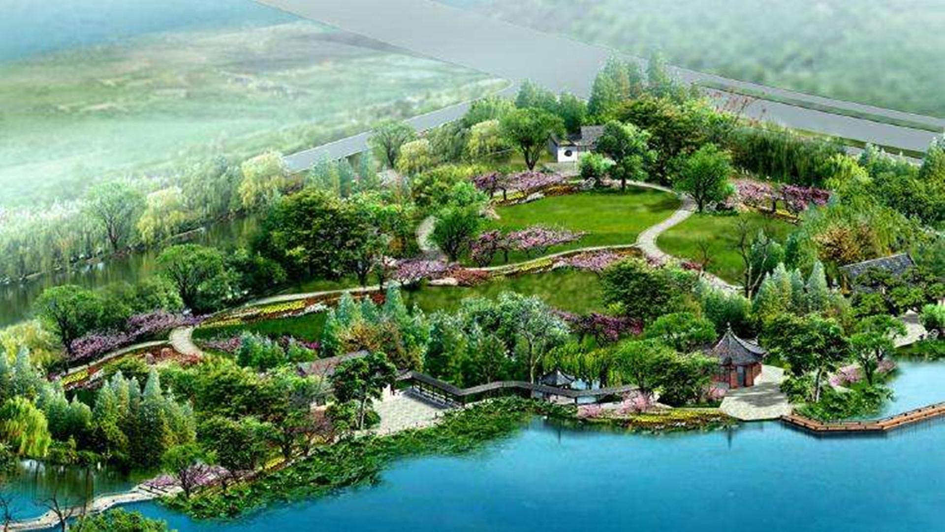 绿色建筑,政策引领
