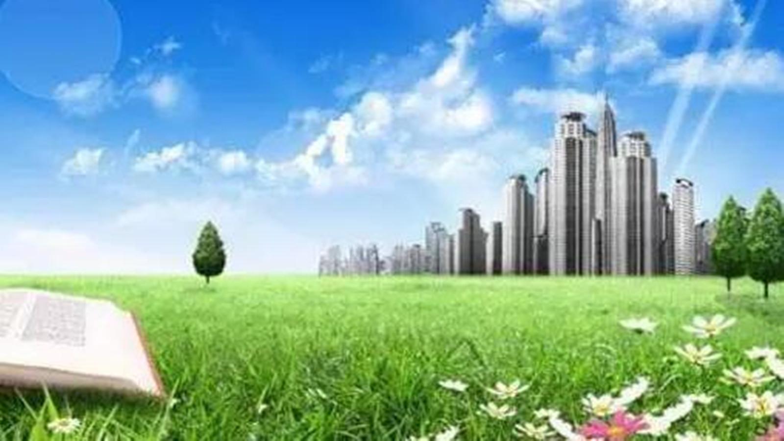 建筑节能保温材料起着难以替代的重要作用