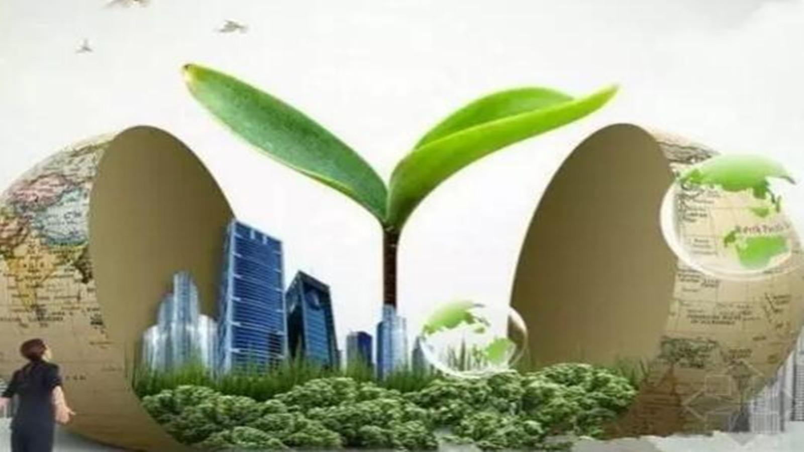 保温材料行业技术突破创新带动产业发展