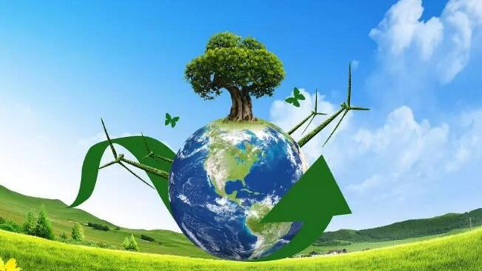 保温材料既节能又环保满足民生的需要