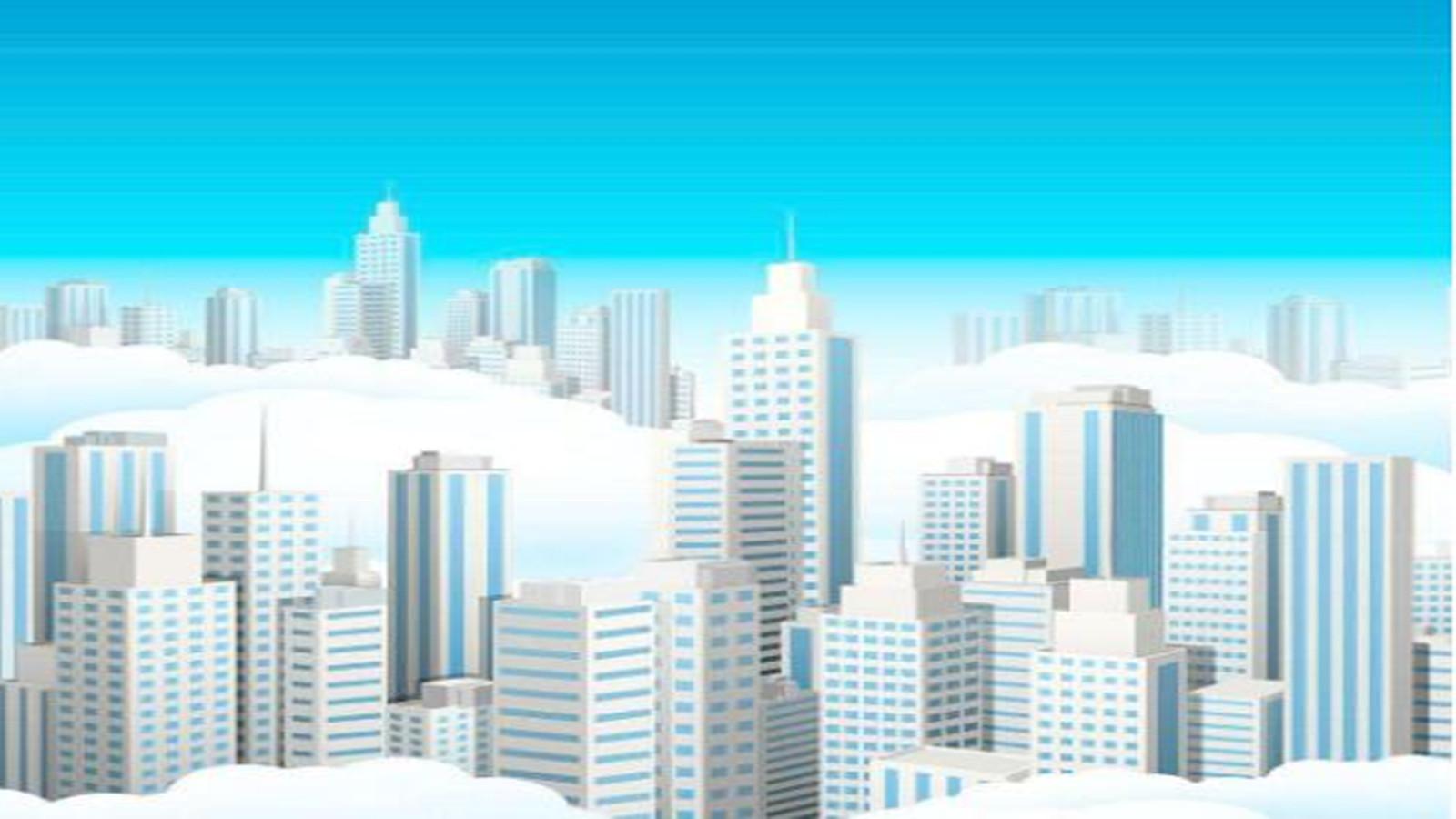 建筑御寒的新趋势——无机纤维真空保温板