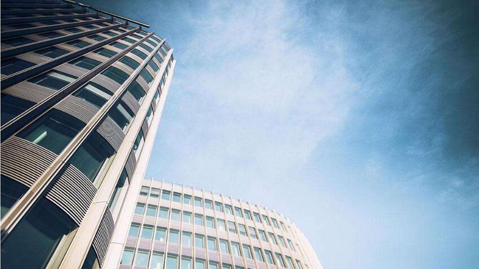 无机保温材料应用在节能建筑中的优势