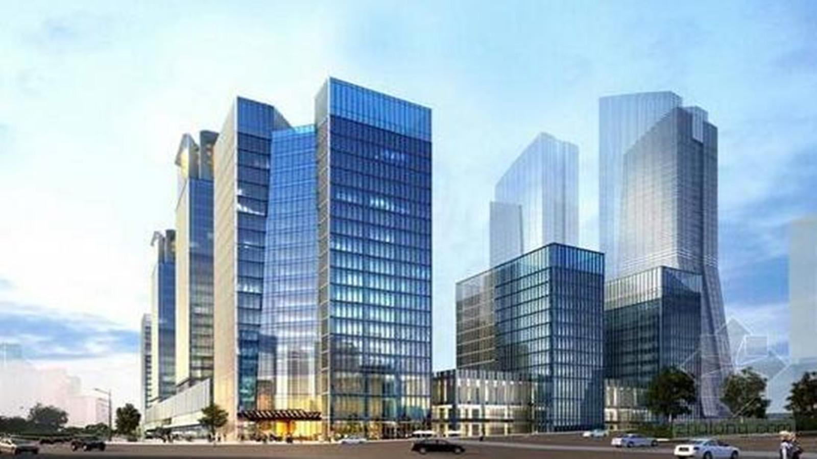 安徽百特 | 无机纤维真空保温板完美的建筑保温产品