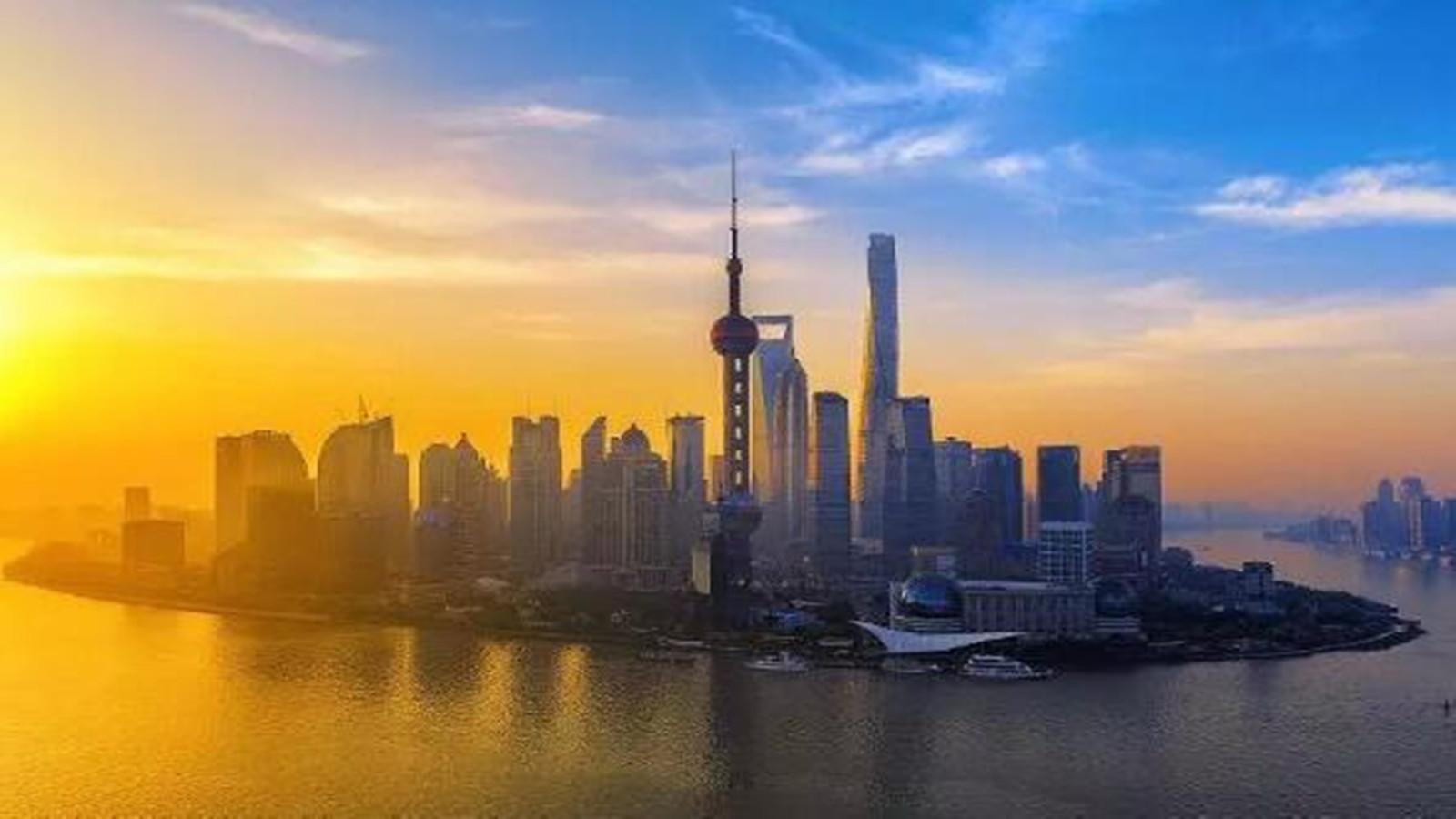 无机纤维真空保温板的发展是建筑行业发展的推动力