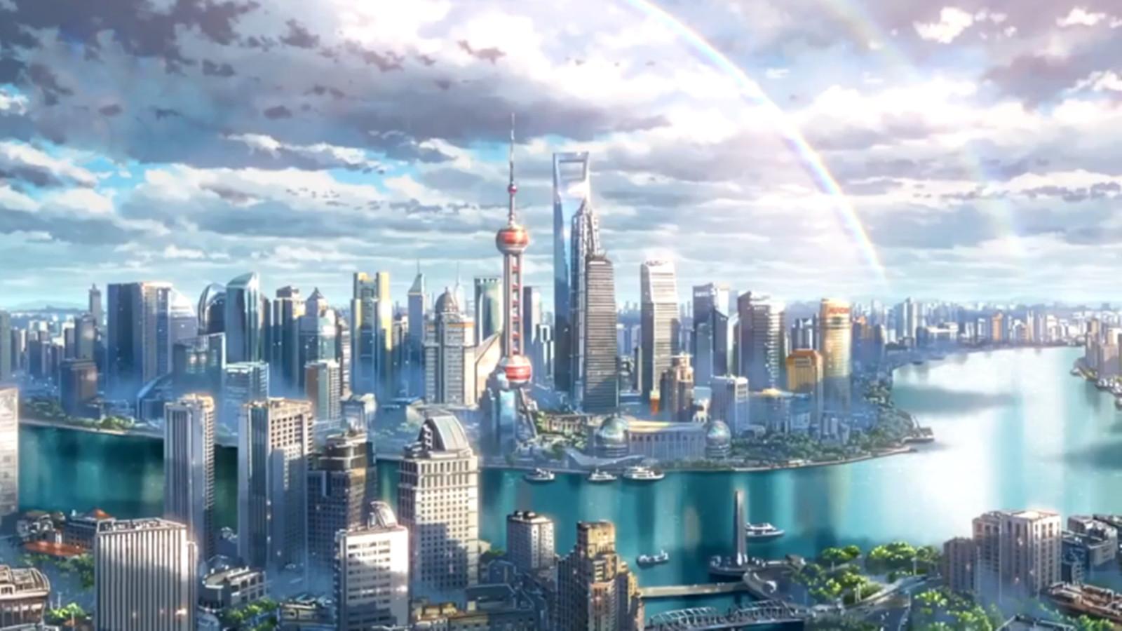 建筑材料发展方向:新型节能材料成趋势