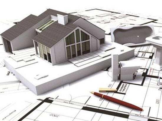 邢台市住建局发文进一步推进全市装配式建筑工作
