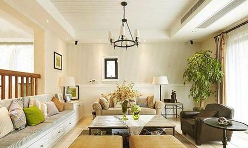 节能保温与住宅舒适性的关系