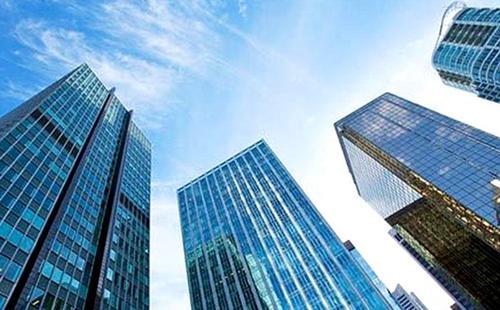 新高层建筑消防安全管理规定加强对外墙保温材料管理