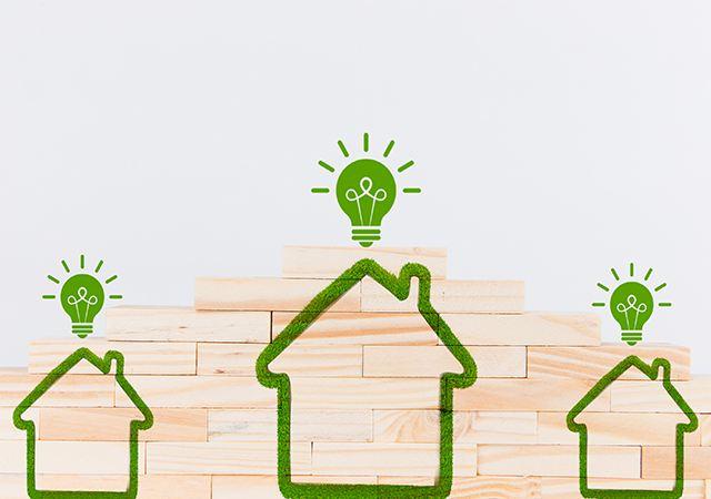 外墙保温材料的分类及常用材料优缺点
