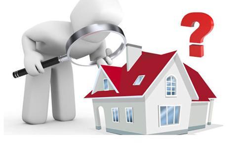 外墙保温材料的选用将影响建筑的耐久性
