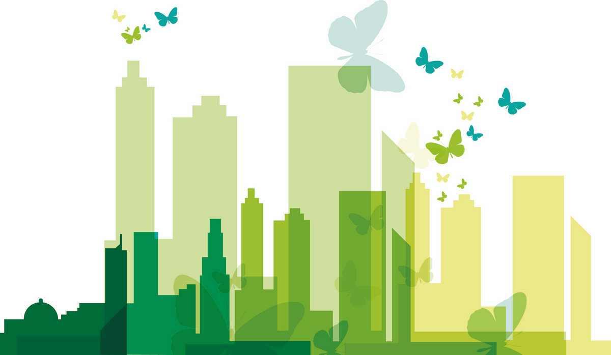蚌埠市将加大超低能耗(近零能耗)建筑推广力度