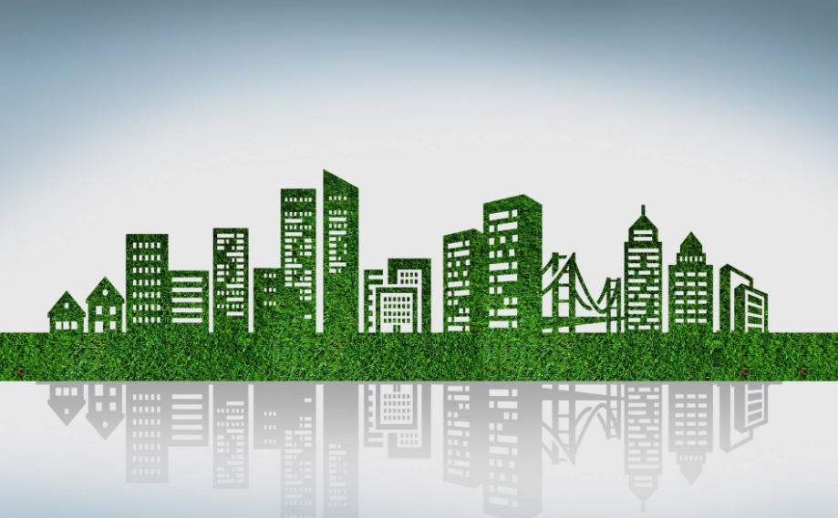 建筑保温结构一体化技术