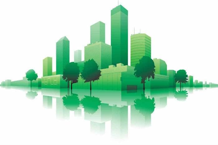 又一省大力发展绿色建筑,推广绿色建材应用