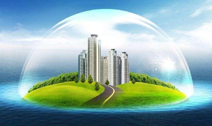 作为外墙保温材料制造企业,百特积极提升产品品质