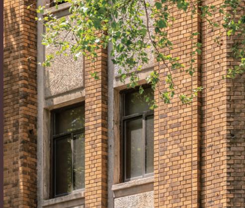 为什么外墙保温材料越用越厚了?