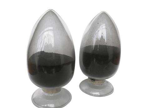 磷酸铁锂正极材料