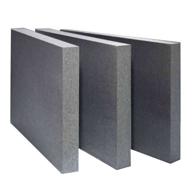 AB石墨聚苯板